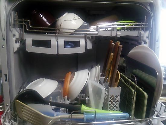 食洗機 パナソニック
